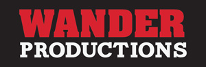 Wander Productions